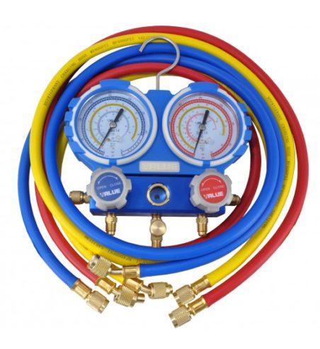 manifold-value-r410a-r22-r134a-r407c-completo-blister-vmg-2-r410a-b-02
